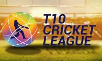 PCB revokes conditional NOCs of players to feature in T10 tournament