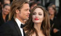 Brad Pitt, Angelina Jolie's secret affair while he was married to Jennifer Aniston