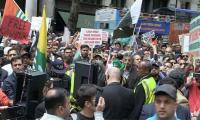 London police bans Kashmir protest outside Indian High Commission