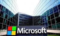 Cloud computing gains drive up profit for Microsoft