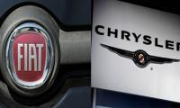 Fiat Chrysler, Peugeot in merger talks to create $50 bn firm