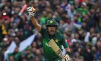 Babar Azam plays 'shot of the international summer' against Australia: Watch video