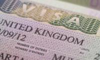 How to obtain a UK study visa from Pakistan