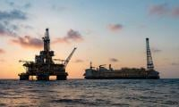 Cyprus signs $9 billion gas deal with energy majors