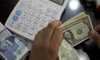 Currency Rate in Pakistan: US Dollar, UK Pound, Saudi Riyal, UAE Dirham - 8 November 2019