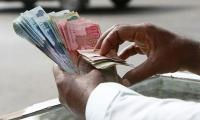SBP injects Rs 476.150 bn into market