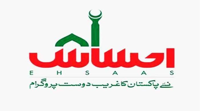 Ehsaas Program: PASSD to facilitate 4.2 million orphans