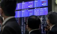 Global stocks mixed amid latest US-China trade signals