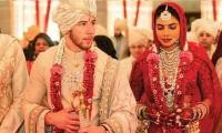 Nick Jonas has special plans for Priyanka Chopra on first anniversary