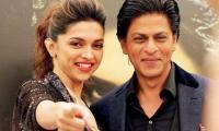 Deepika Padukone among other celebs to attend 50th WEF annual meet in Davos