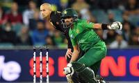 Pakistan and Babar Azam retain top spots in ICC T20I rankings
