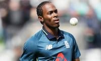 No place for racism in changing world, says England star Archer