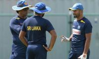 Sri Lanka introduces stricter penalties against match-fixing to reduce graft scandals