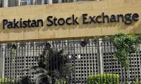 KSE 100 index gains 825 points