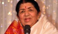 Lata Mangeshkar admitted in ICU in critical condition