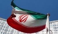 Iran launches nuclear enrichment at underground Fordow plant, IAEA confirms