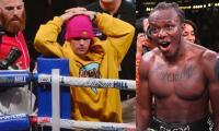 Justin Bieber vs KSI: YouTube boxer says he would 'destroy' popstar if fight happens