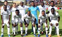Tough CAF Cup group challenges for Nigerian clubs Enyimba, Enugu