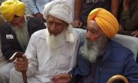 In search of an old friend, Sikh pilgrim visits ancestral home in Faisalabad