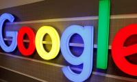 Google healthcare data move makes some queasy