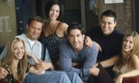 Jennifer Aniston and co. in talks for a 'Friends' reunion episode: report