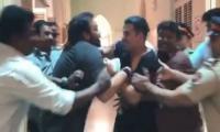 Akshay Kumar, Karan Johar's rib-tickling reaction to rumoured rift with Rohit Shetty