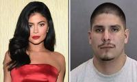 Kylie Jenner's stalker jailed for a year after 'hopping' into her residence