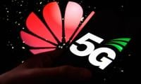 Canada spy agencies split over proposed Huawei 5G ban: media