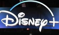 Disrupting the disruptor: Disney+ signs up 10 mn in day