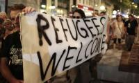 Up to 4.8 million unauthorized migrants in Europe in 2017: study