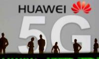 Canada spy agencies split over proposed Huawei 5G ban