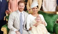 Meghan Markle, Prince Harry to spend Christmas eve in the US this year?