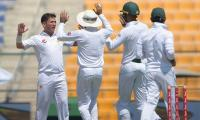 PCB announces schedule as Sri Lanka give thumbs up for Test series