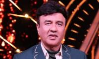 Anu Malik clarifies after #MeToo claims:  'I am being cornered and suffocated'