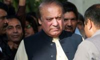 Nawaz says conditional permission not acceptable as govt will call it NRO