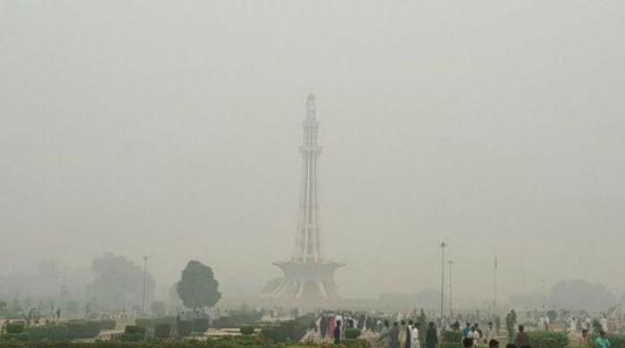 Air pollution increases risk of brain cancer: Study