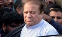 Nawaz Sharif's health remains critical, says personal physician