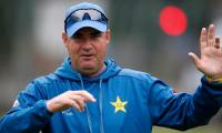 SLC in the works to appoint Mickey Arthur as head coach