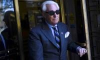 Trump confidant Roger Stone convicted of lying, witness tampering
