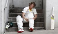 Mental health: The emerging challenge for modern-day cricketers