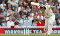 England blow hot and cold in pre-Test warm-up against New Zealand A