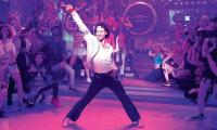 'Wannabe Michael Jackson' Tiger Shroff pays tribute to late singer with killer moves