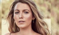 Blake Lively draws concern after deleting all Instagram posts