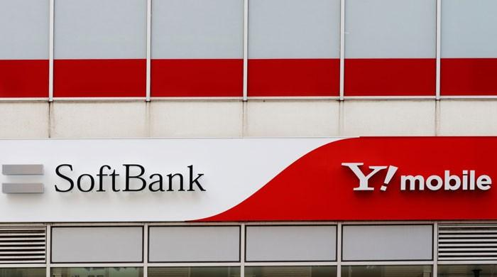 SoftBank´s Yahoo Japan to merge with Line app operator
