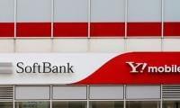SoftBank´s Yahoo Japan to merge with Line app operator