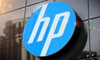 HP rejects takeover bid from Xerox
