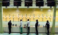 Pakistan holds 10th place in Asia with three quota places for Tokyo Olympics