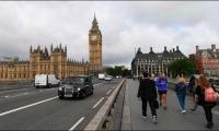 Record 23 female candidates of Pakistani origin to participate in UK polls