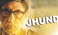 Amitabh Bachchan-starrer 'Jhund' faces legal trouble