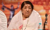 Lata Mangeshkar's niece refutes reports of her passing